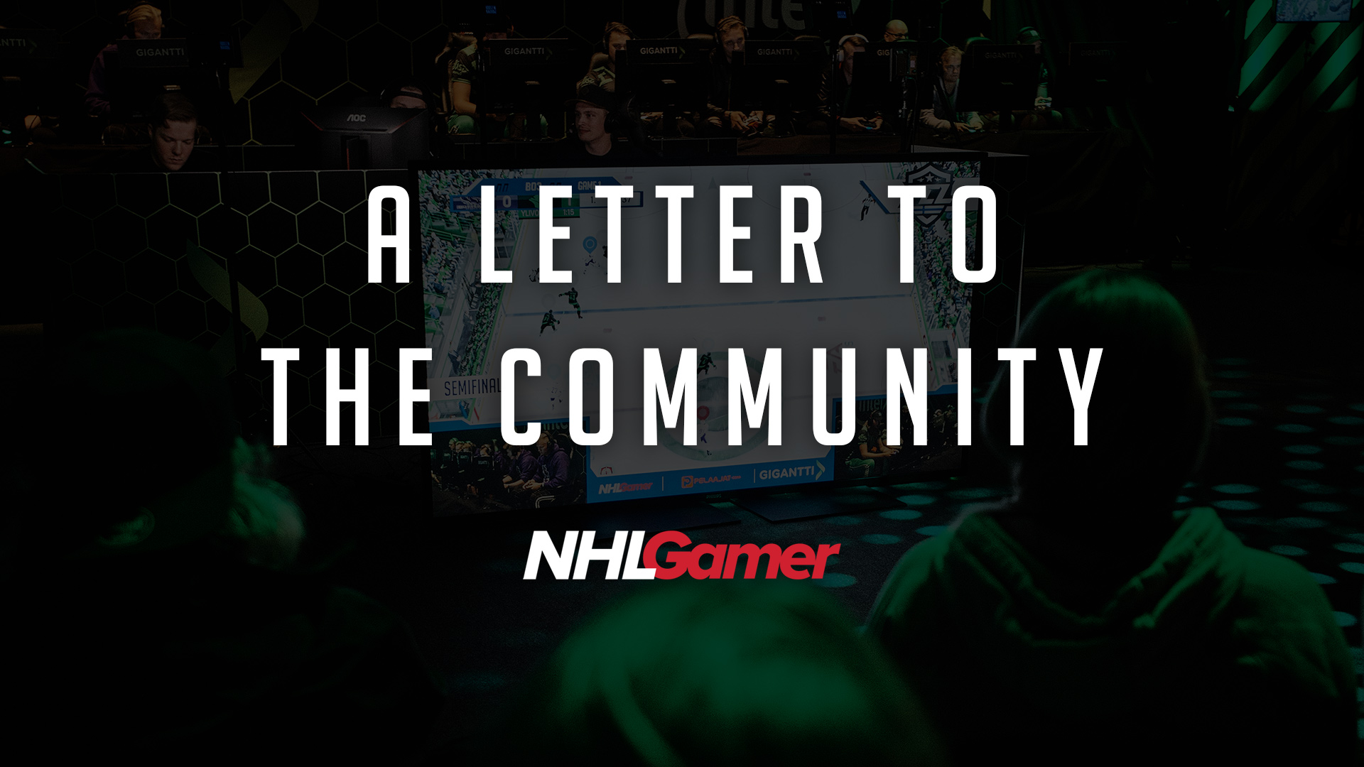 A_Letter_To_The_Community.jpg