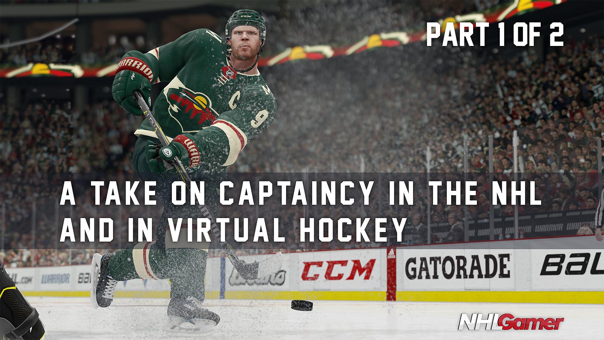 Captain_article_pt1.jpg