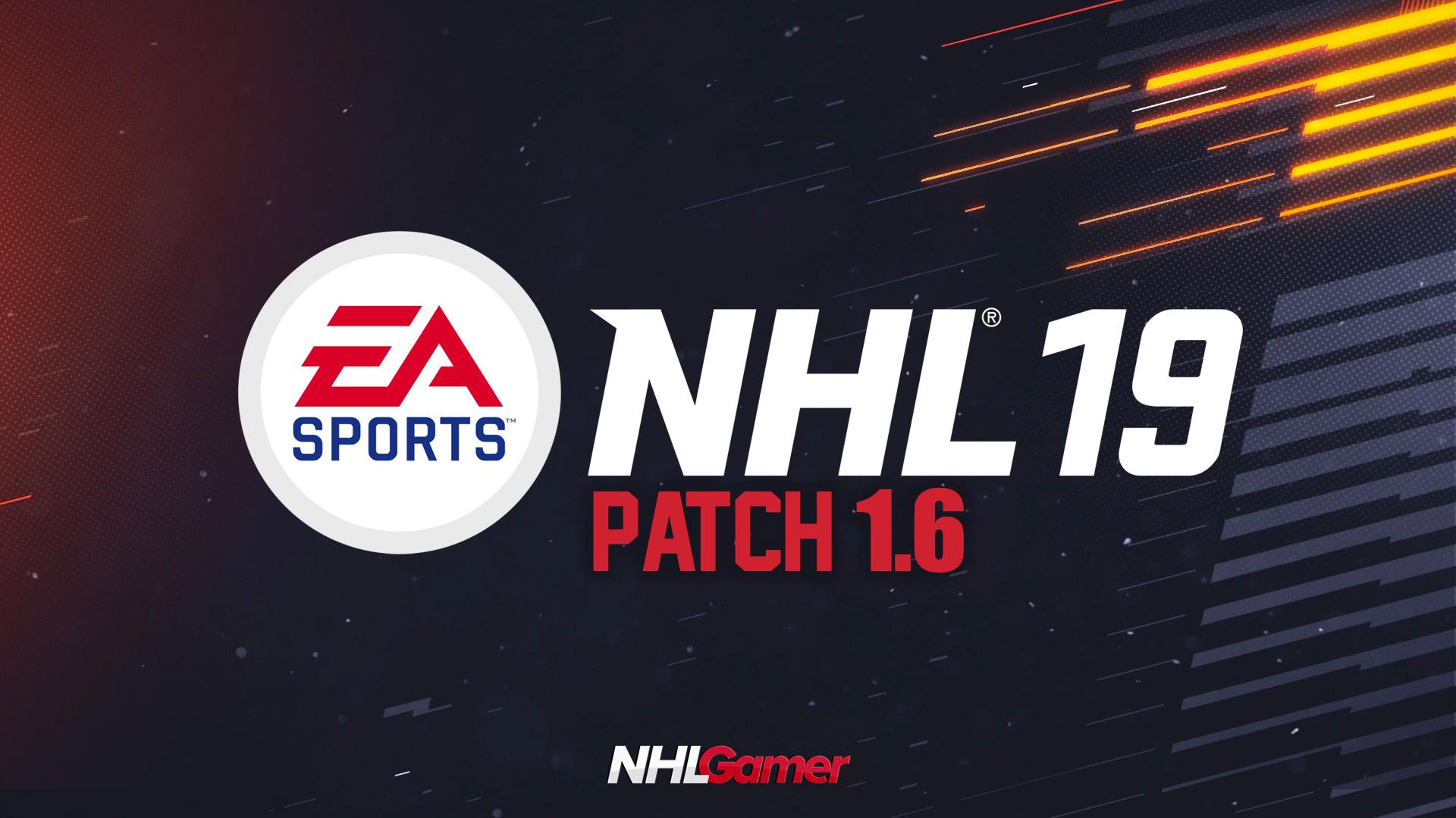 NHL19_patch_1_6.jpg