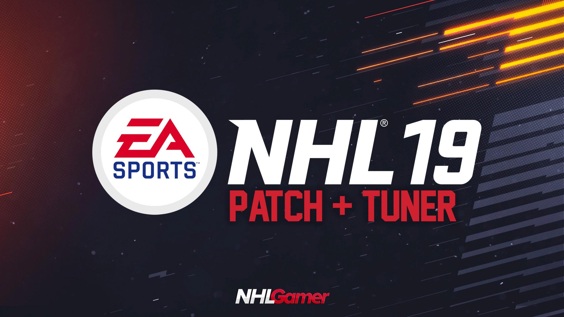 NHL19_patchandtuner.jpg