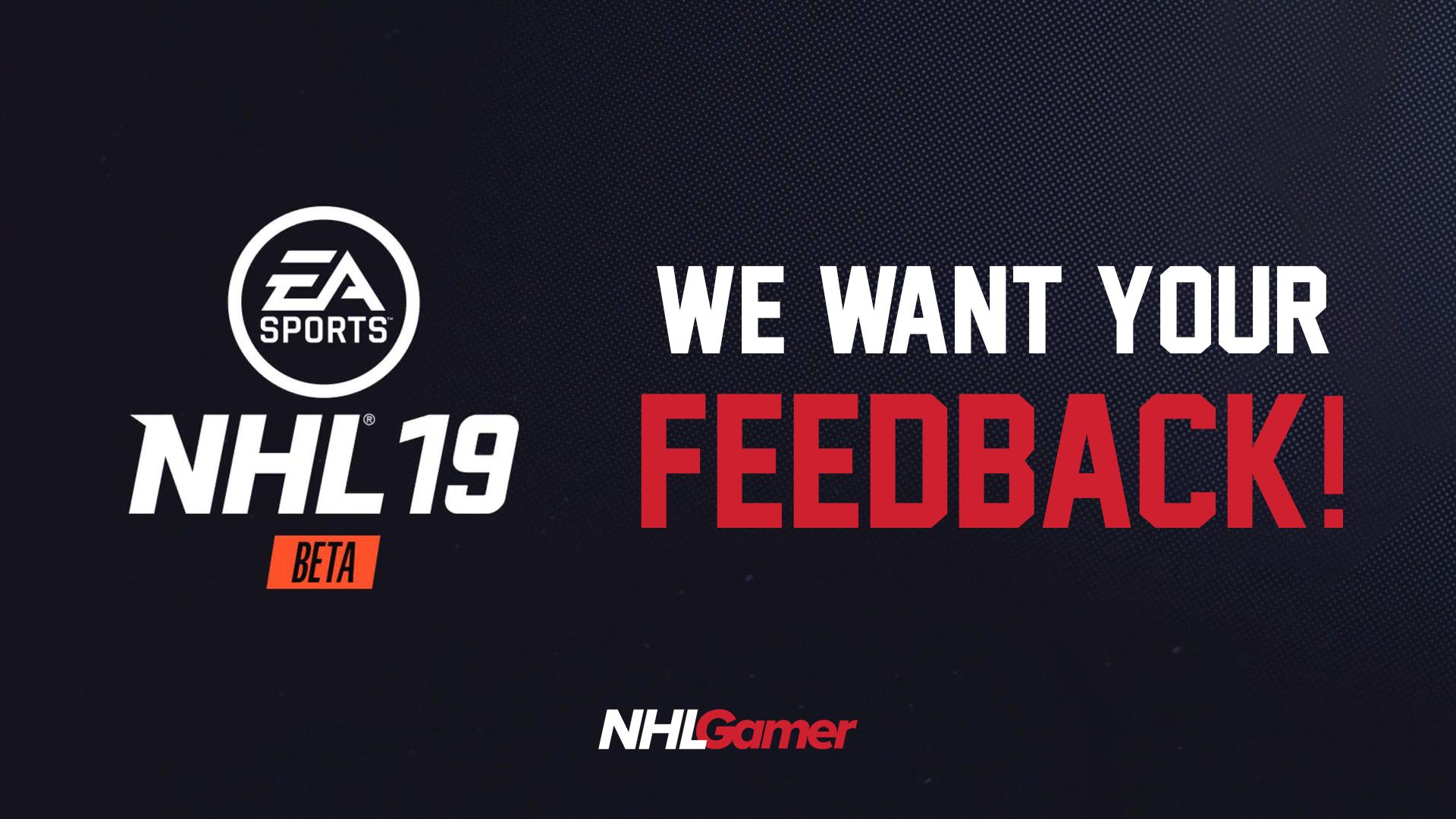 NHL 15 hut matchmaking gratis online dating Swiss