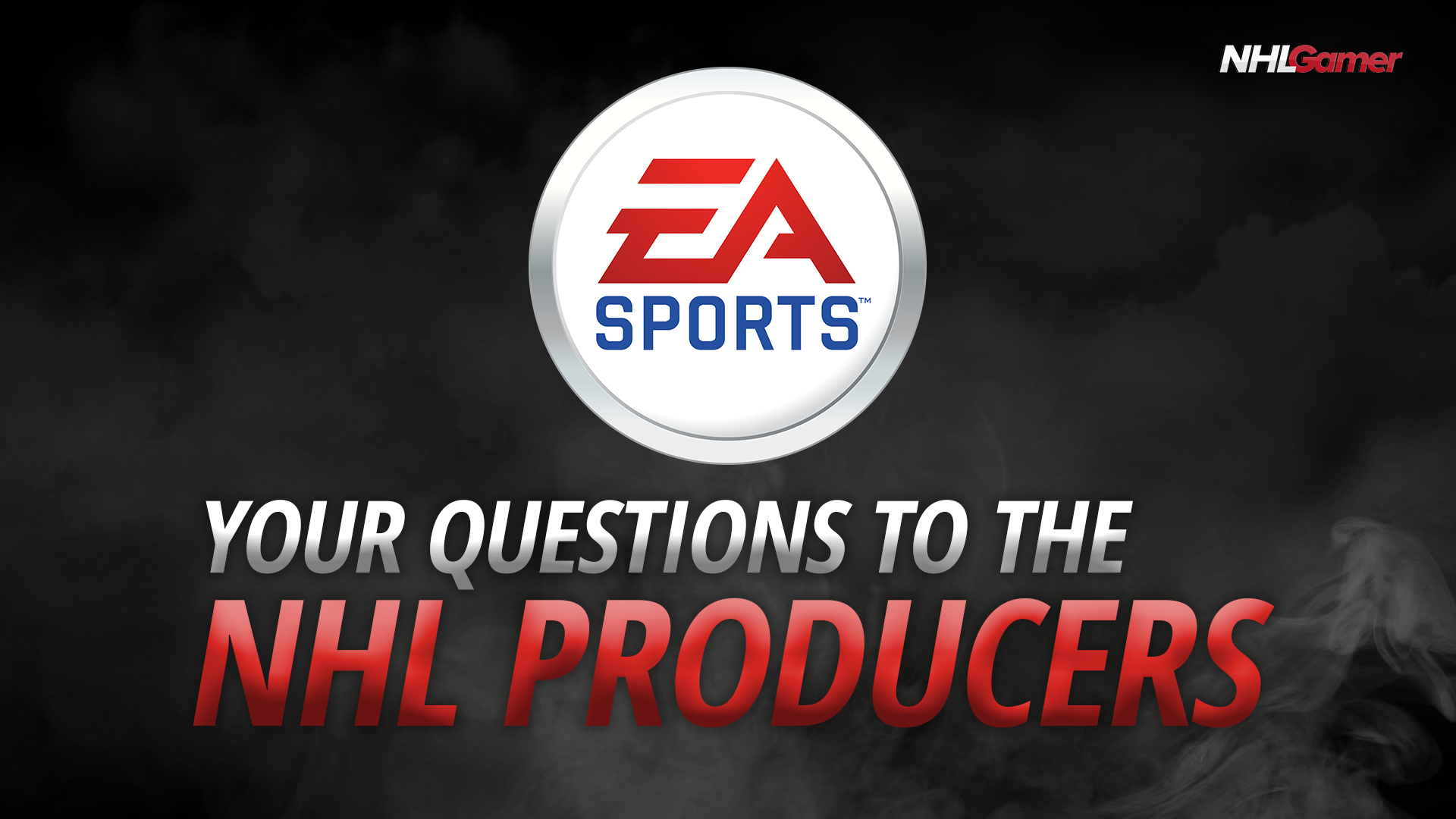 your_questions_to_EA.png