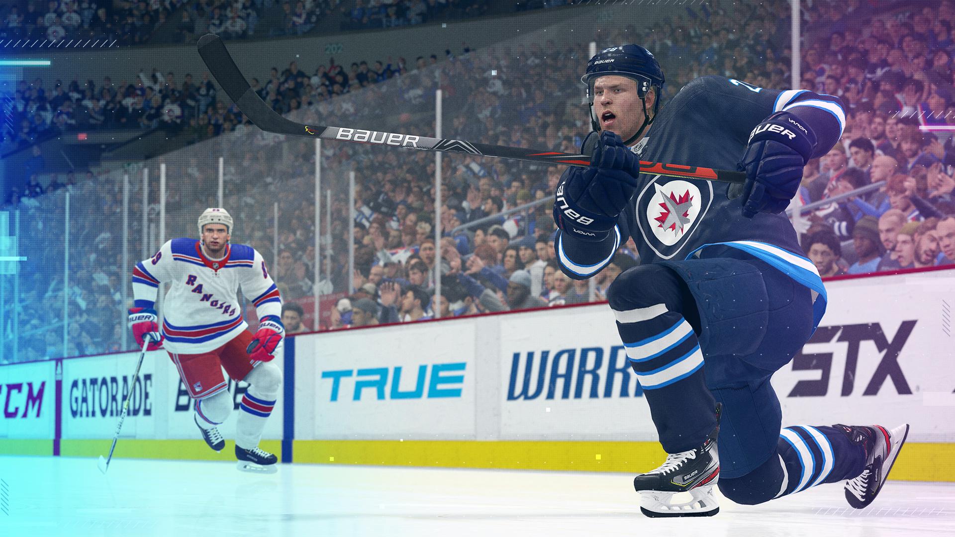 NHL20_Laine_1920x1080.jpg
