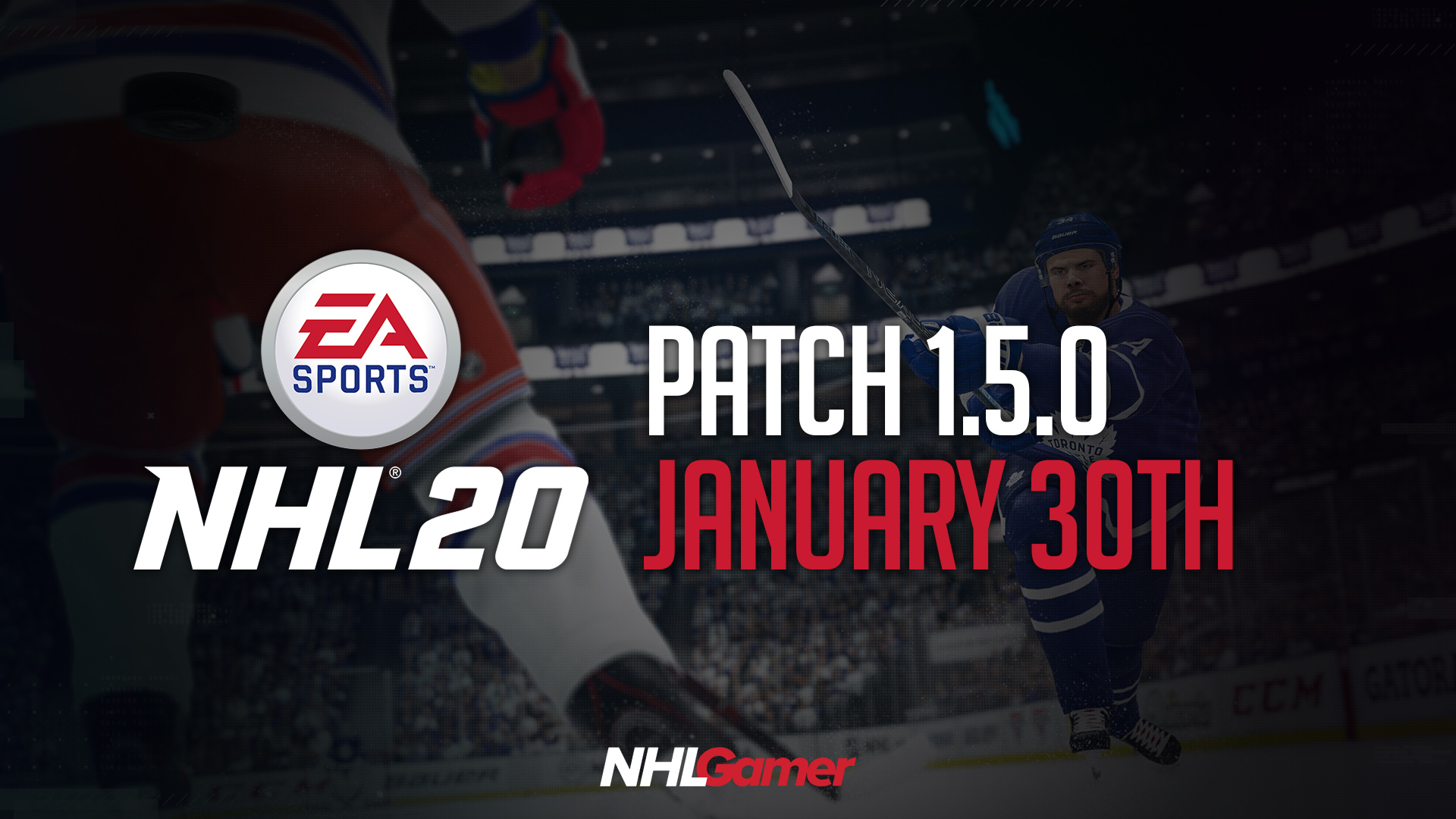 NHL20_Patch_Details_January_30th.jpg