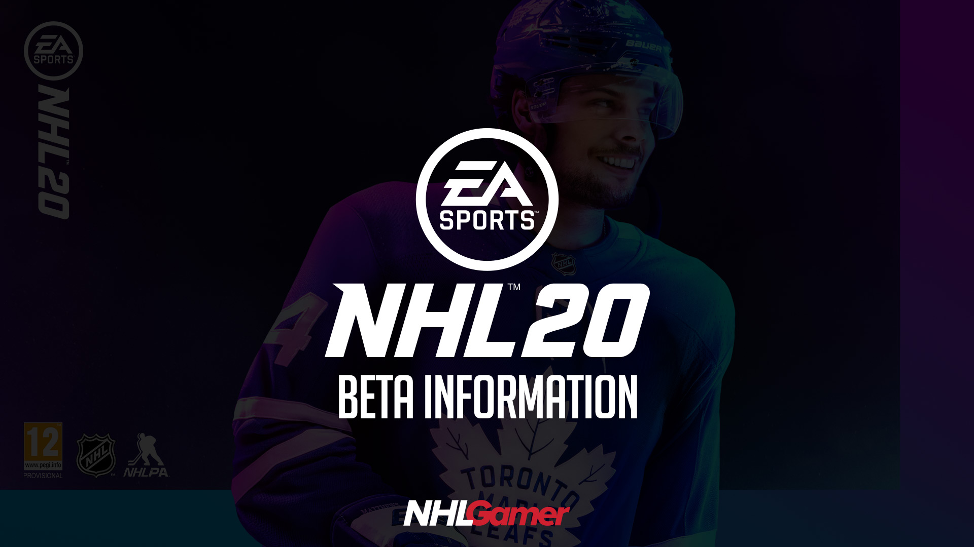 NHL_20_Beta_Information.jpg