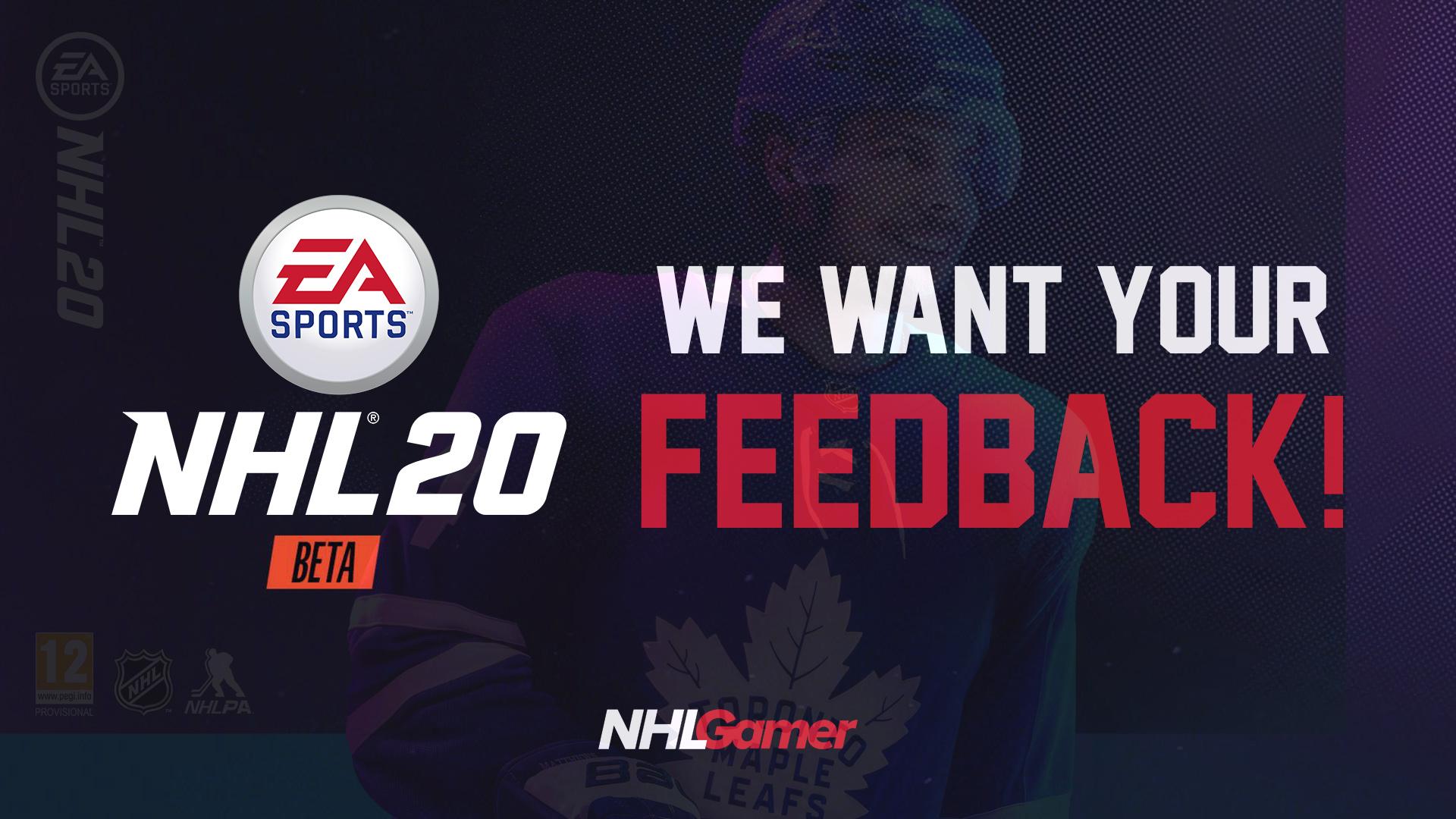 NHL_20_Beta_feedback.jpg
