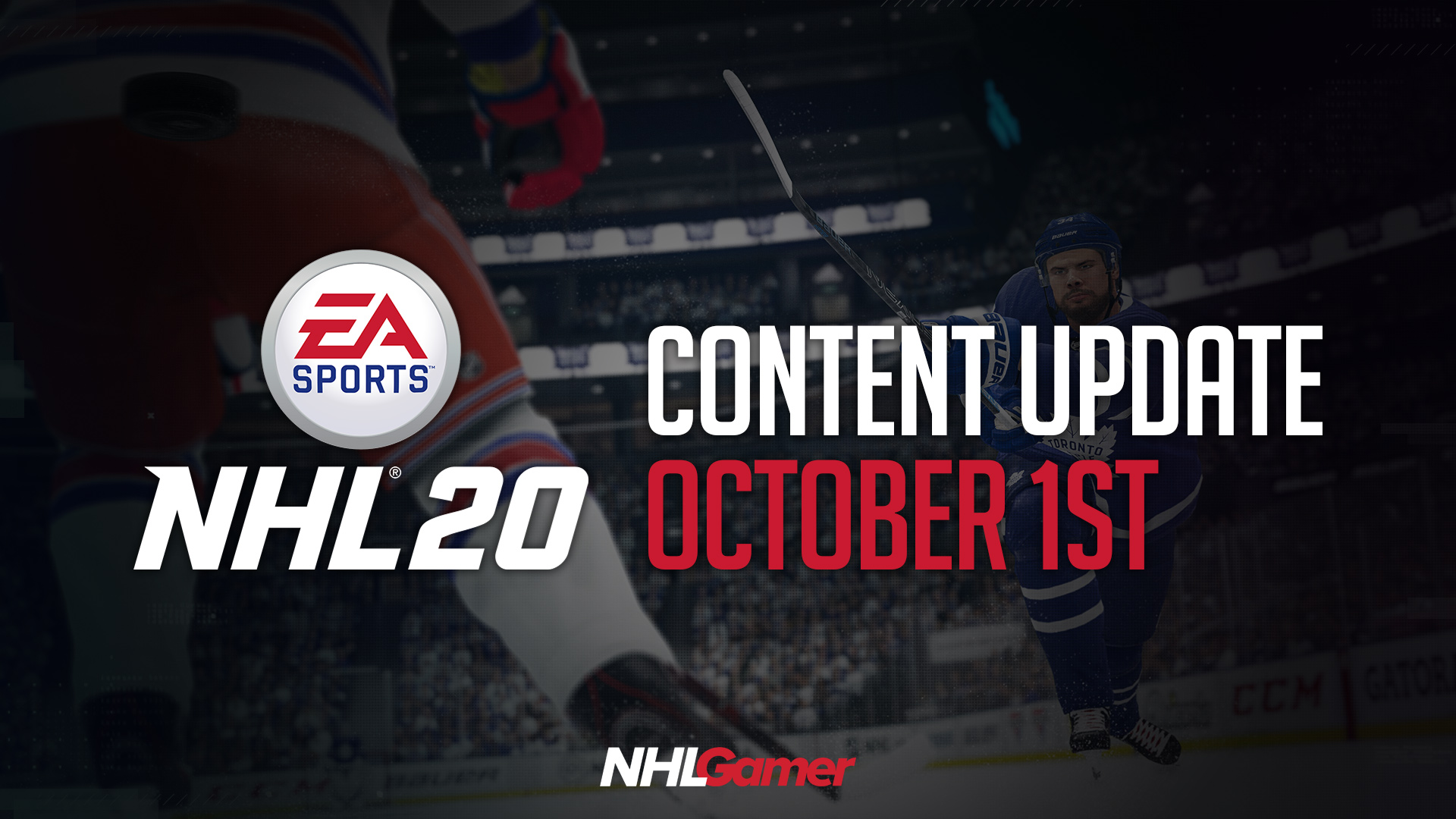 NHL_20_Content_Update_OCT1.jpg