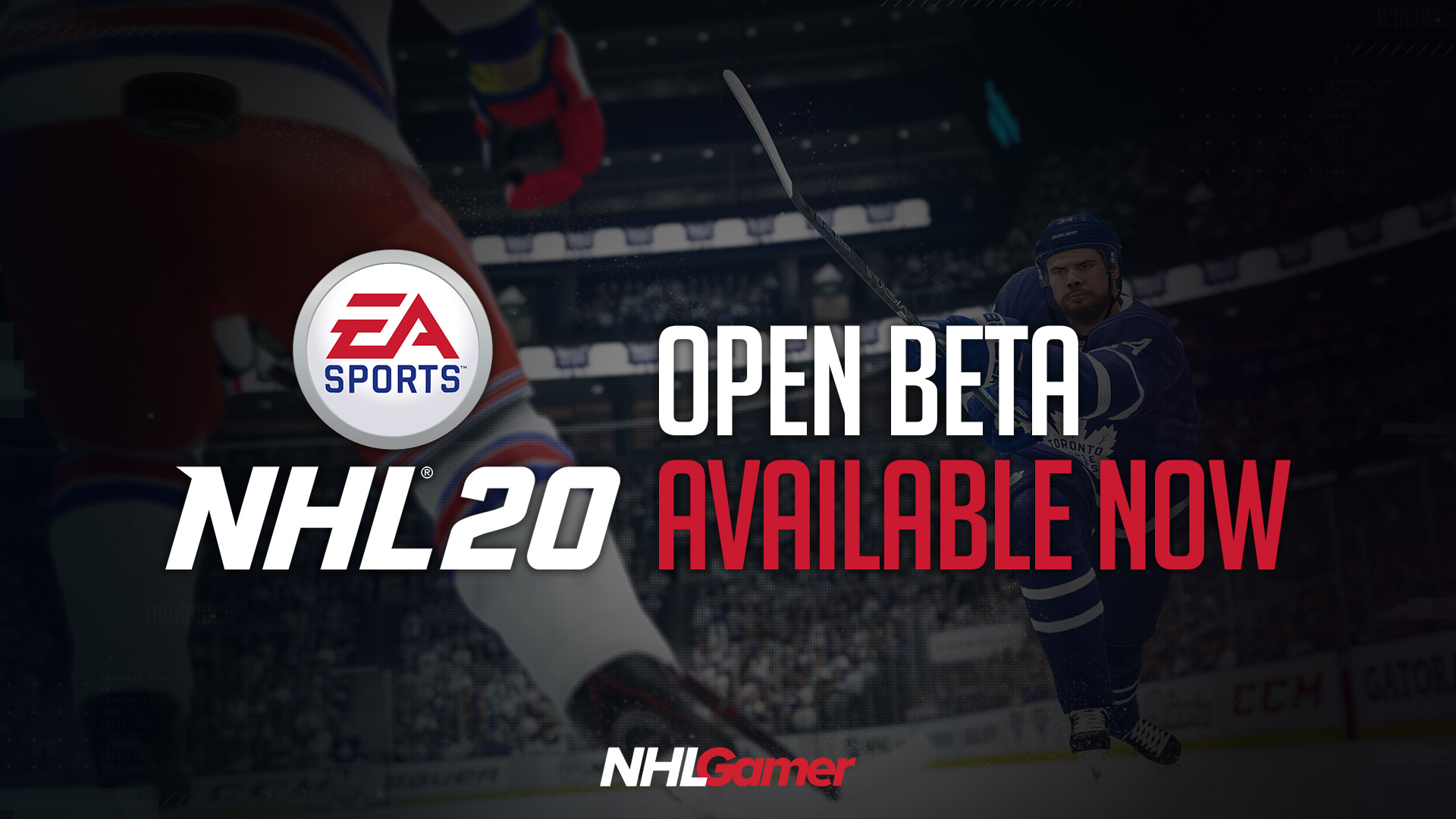 NHL_20_Open_Beta_Available_Now.jpg