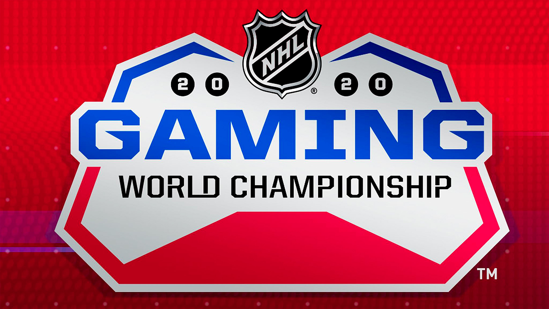 NHL_GWC_Cover_240720.jpg