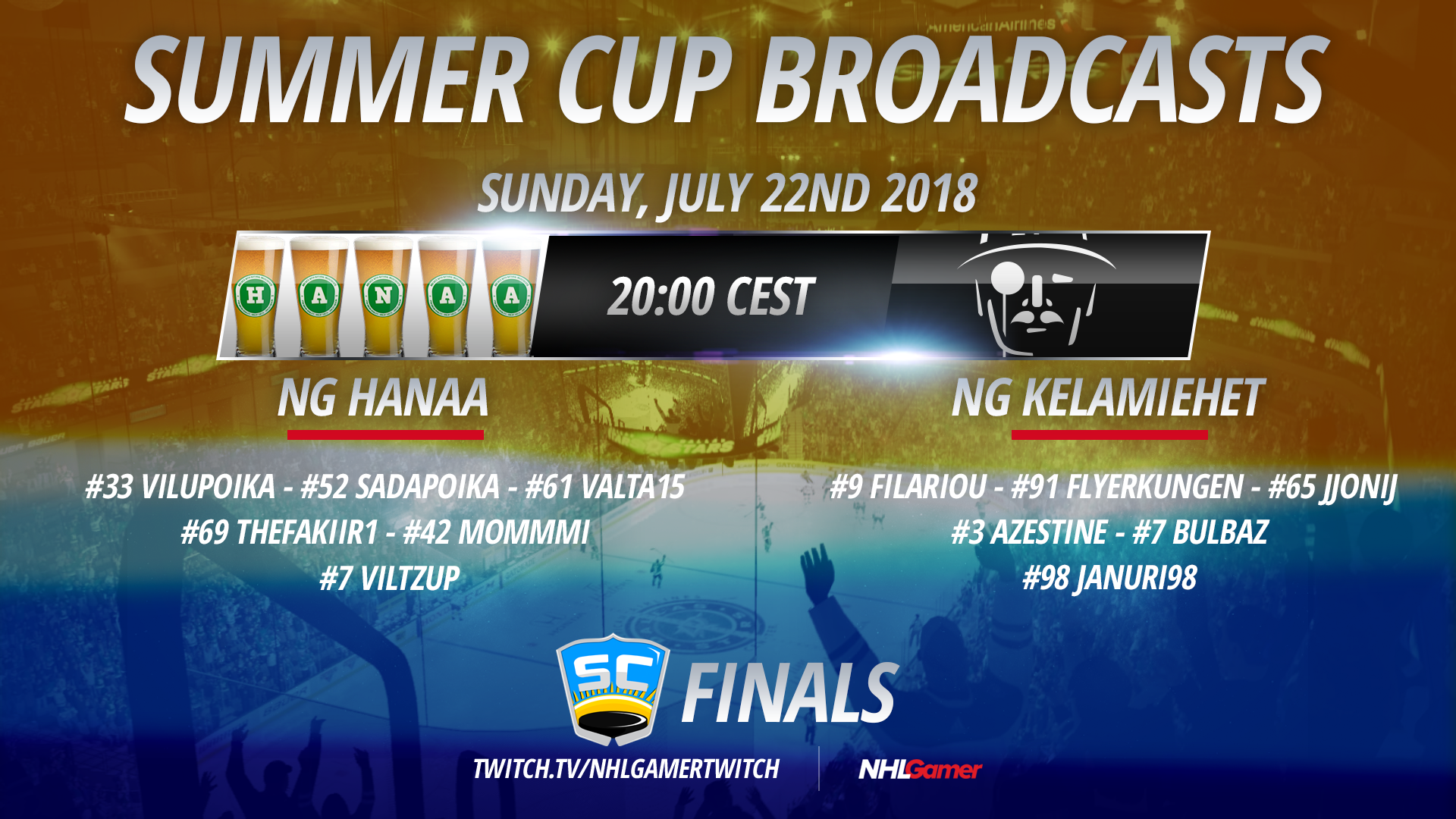 SC3_BROADCAST_LINEUPS_220718.png