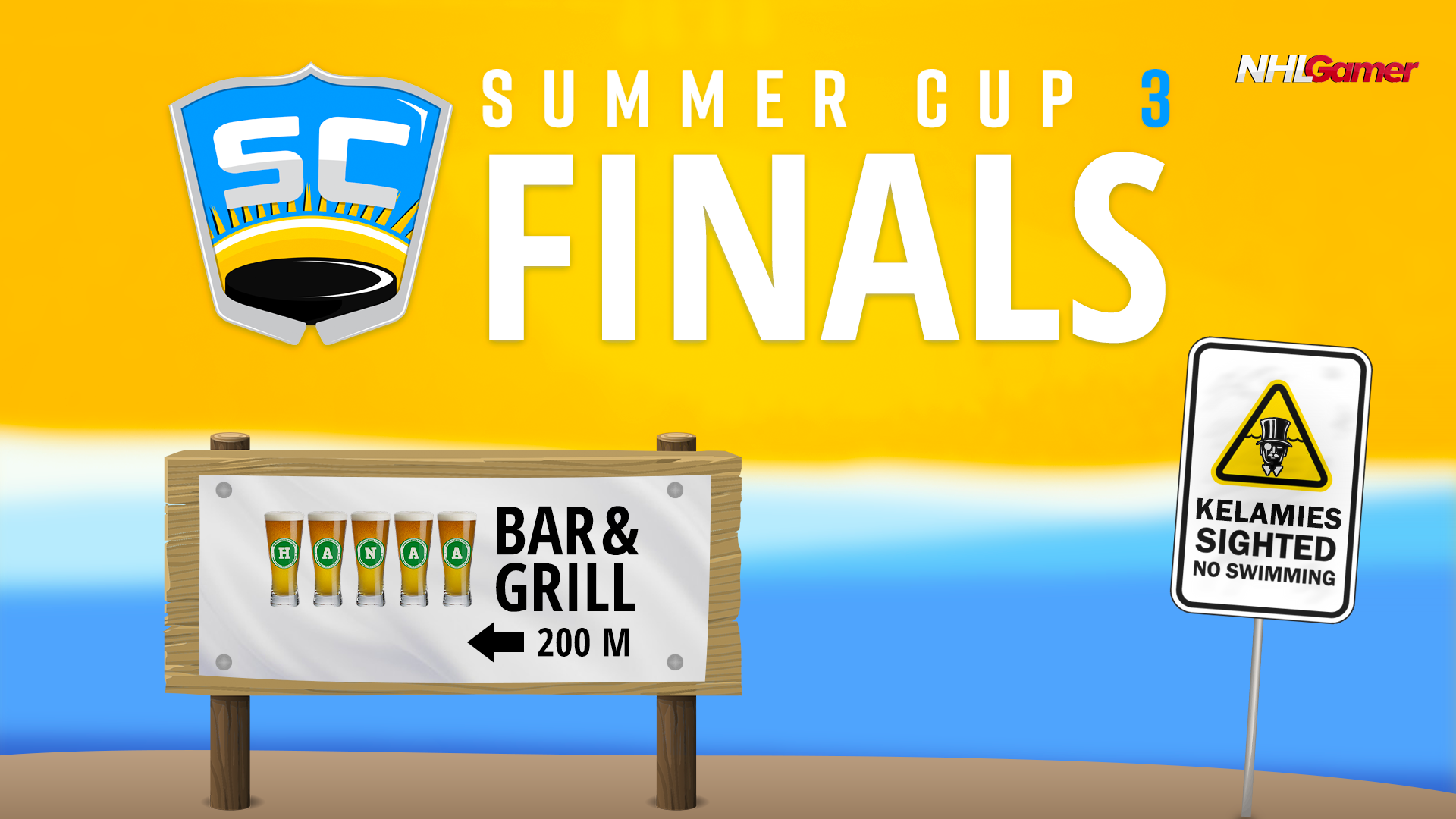 sc3_finals.png