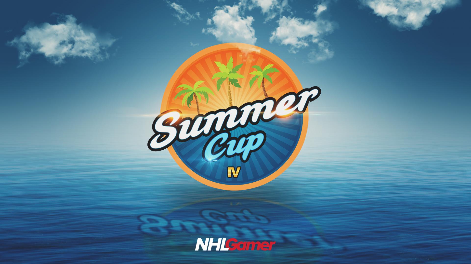 Summer_Cup_4.jpg