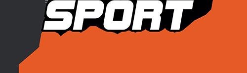 Esport_United.png