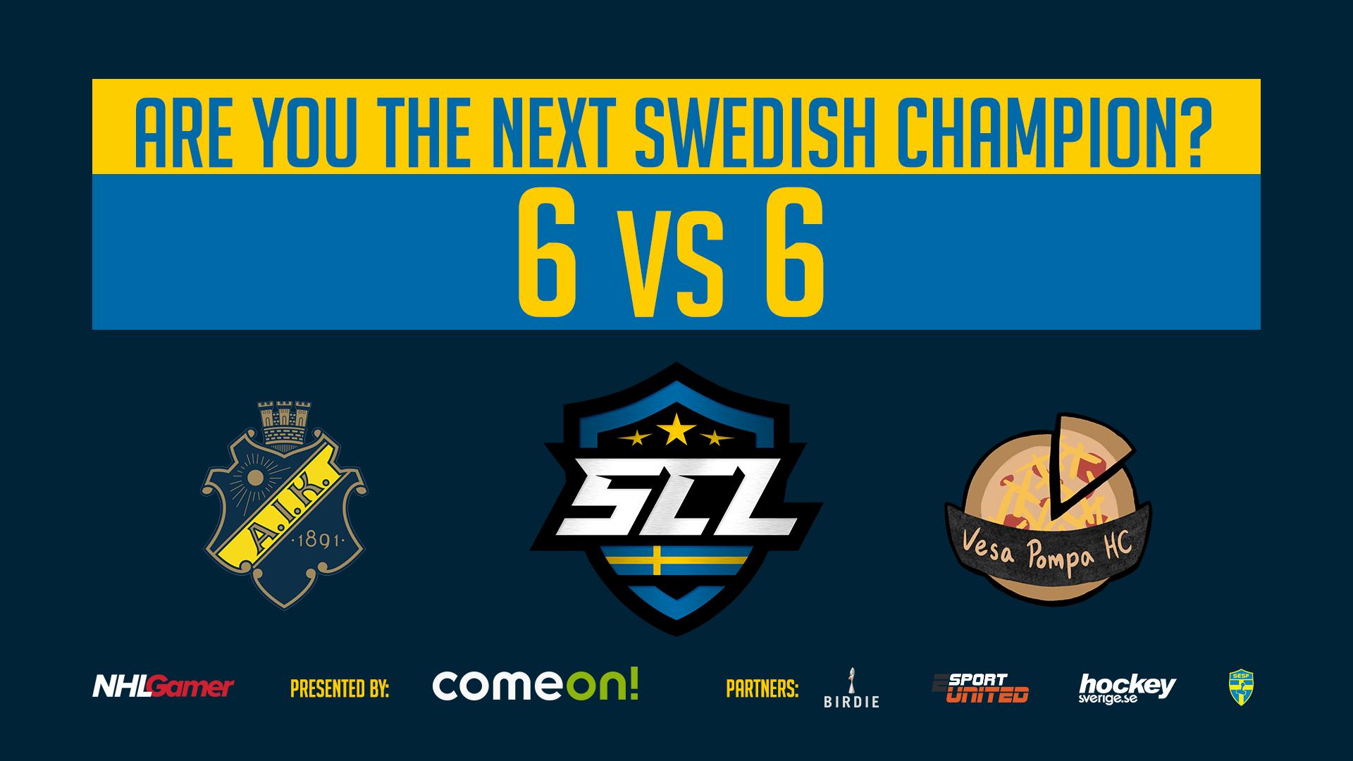 SCL_Finals.png