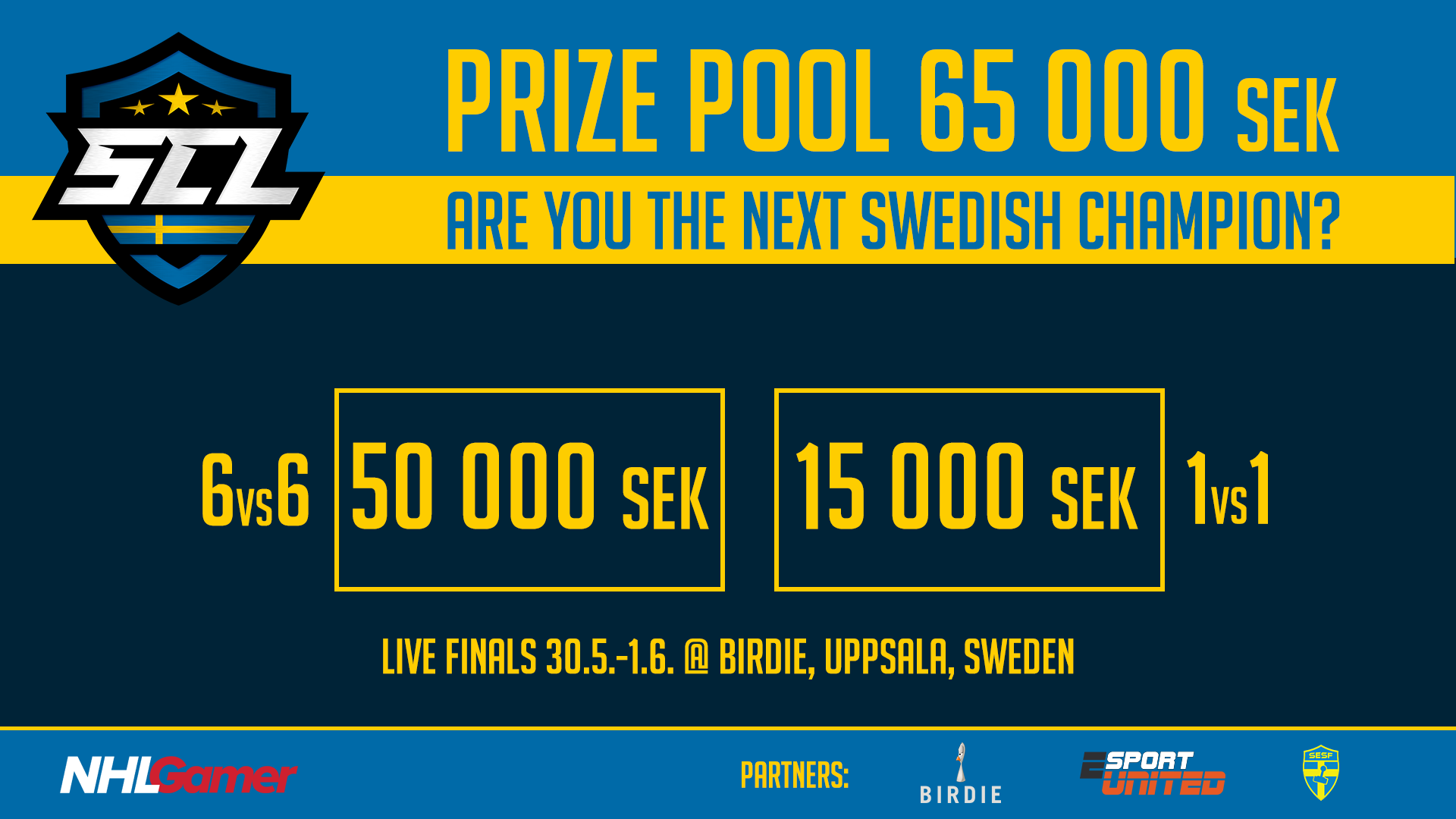 SCL_Prize_pool.png