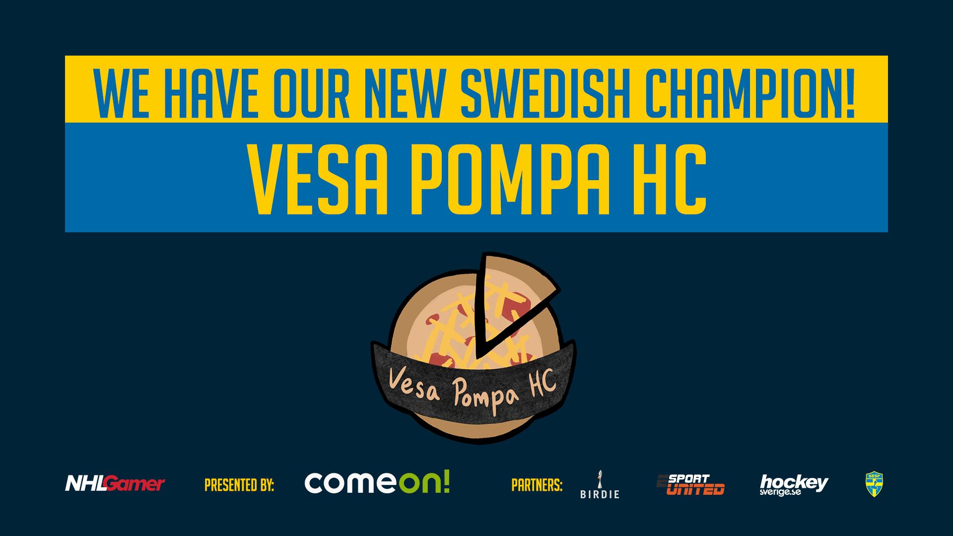 VESA_Champ.png
