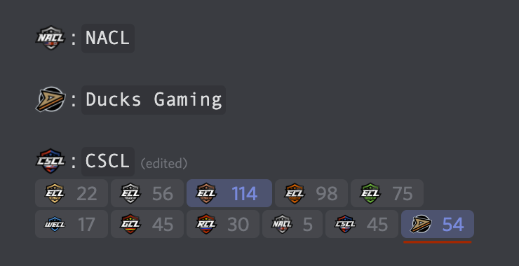 Discord_example_pic.png
