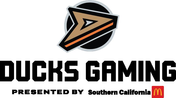 Ducks_Gaming_logo.png